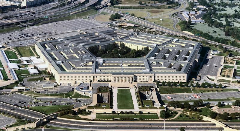 Via a series of inflammatory articles in conservative media, astealth lobbying campaign targeted a provisioncreating a preference for open-source software used bythe Pentagon for non-battlefield purposes.