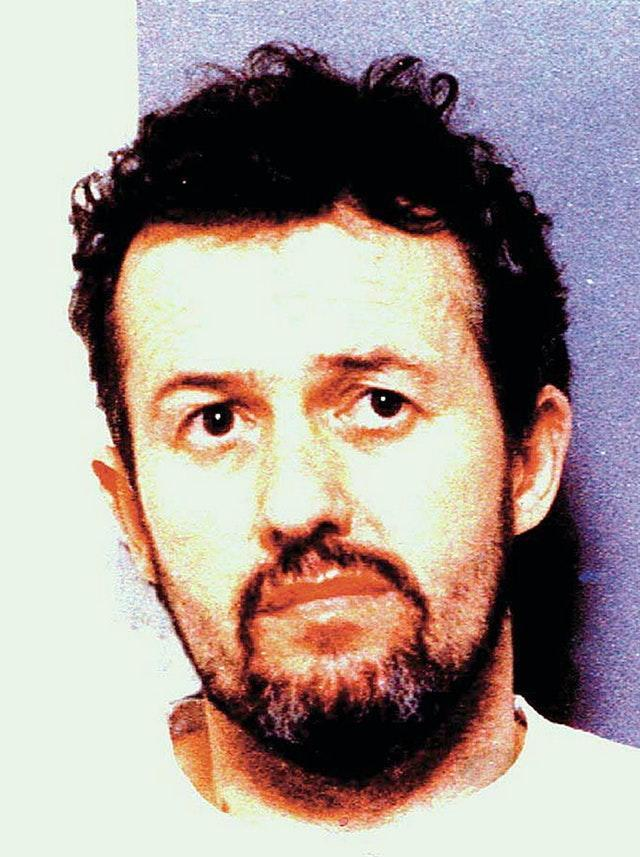 Barry Bennell was sentenced to a further four years in prison in October