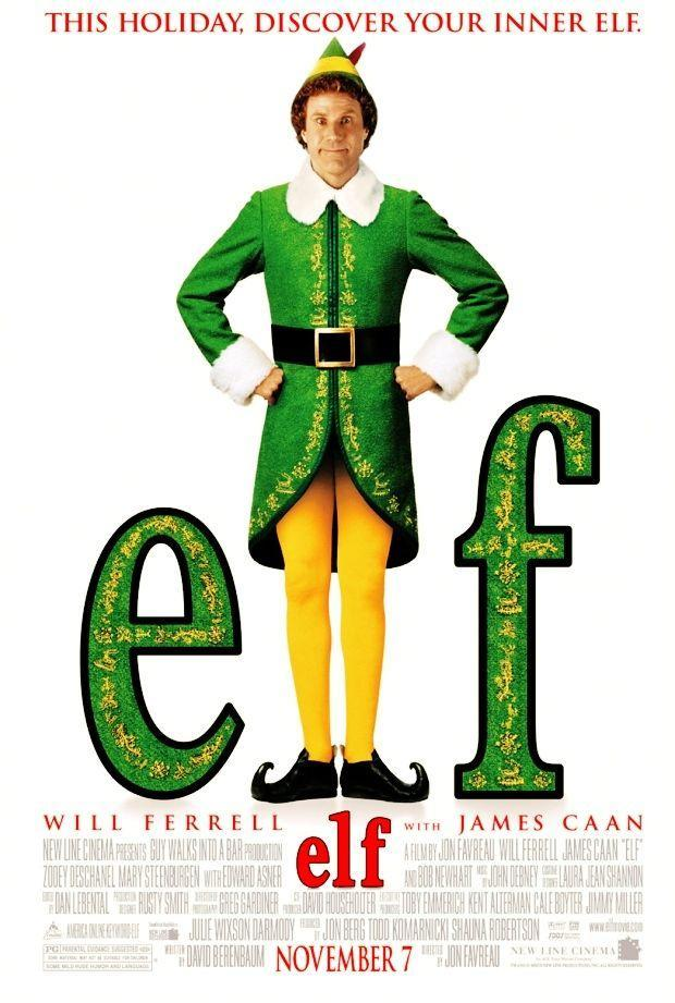"""<p>Your kids will want to watch this <a href=""""https://www.countryliving.com/life/entertainment/g5034/top-christmas-movies/"""" rel=""""nofollow noopener"""" target=""""_blank"""" data-ylk=""""slk:Christmas classic"""" class=""""link rapid-noclick-resp"""">Christmas classic</a> every chance they get!</p><p><a class=""""link rapid-noclick-resp"""" href=""""https://www.amazon.com/dp/B000YHE4AG?tag=syn-yahoo-20&ascsubtag=%5Bartid%7C10050.g.25336174%5Bsrc%7Cyahoo-us"""" rel=""""nofollow noopener"""" target=""""_blank"""" data-ylk=""""slk:WATCH NOW"""">WATCH NOW</a></p>"""