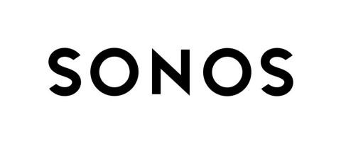 Sonos Reports Third Quarter Fiscal 2020 Financial Results