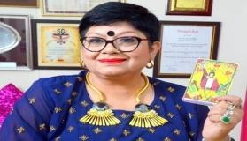 One who heals every area of your life: Dr. Seema Midha