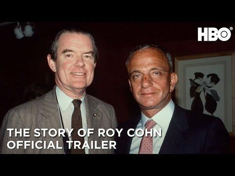 """<p>America in 2020 is a nation that Roy Cohn helped build. The infamous lawyer, who secured the executions of the Rosenbergs, persecuted suspected communists as Joseph McCarthy's right-hand man, and represented mobsters, was the friend and mentor to President Donald Trump. This documentary,<a href=""""https://www.esquire.com/entertainment/movies/a32894716/roy-cohn-bully-coward-victim-documentary-julius-ethel-rosenberg-true-story/#:~:text=Roy%20Cohn%20Condemned%20the%20Rosenbergs,Made%20a%20Film%20About%20Him.&text=When%20filmmaker%20Ivy%20Meeropol%20was,Quilt%20on%20the%20National%20Mall.&text=They%20were%20the%20only%20people,for%20Cold%20War%2Dera%20spying."""" rel=""""nofollow noopener"""" target=""""_blank"""" data-ylk=""""slk:directed by a granddaughter of the Rosenbergs"""" class=""""link rapid-noclick-resp""""> directed by a granddaughter of the Rosenbergs</a>, examines his life and legacy. </p><p><a class=""""link rapid-noclick-resp"""" href=""""https://www.hbo.com/documentaries/bully-coward-victim-the-story-of-roy-cohn"""" rel=""""nofollow noopener"""" target=""""_blank"""" data-ylk=""""slk:Watch Now"""">Watch Now</a></p><p><a href=""""https://www.youtube.com/watch?v=oXHj4AYxpvw"""" rel=""""nofollow noopener"""" target=""""_blank"""" data-ylk=""""slk:See the original post on Youtube"""" class=""""link rapid-noclick-resp"""">See the original post on Youtube</a></p>"""