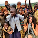 """<p>Meghan is a keen humanitarian, working on a number of political and social endeavours. She is the Global Ambassador for Canada's World Vision Clean Water campaign and has travelled to places such as Rwanda and Afghanistan. """"I've never wanted to be a lady who lunches - I've always wanted to be a woman who works,"""" she once wrote.</p><p><i>[Photo: Instagram/meghanmarkle]</i></p>"""
