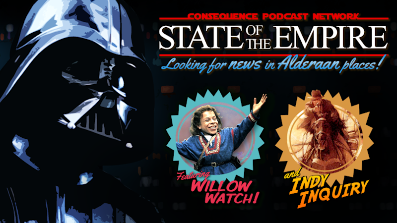 sote001 feat cpn Ranking: Every Star Wars Movie and TV Show from Worst to Best