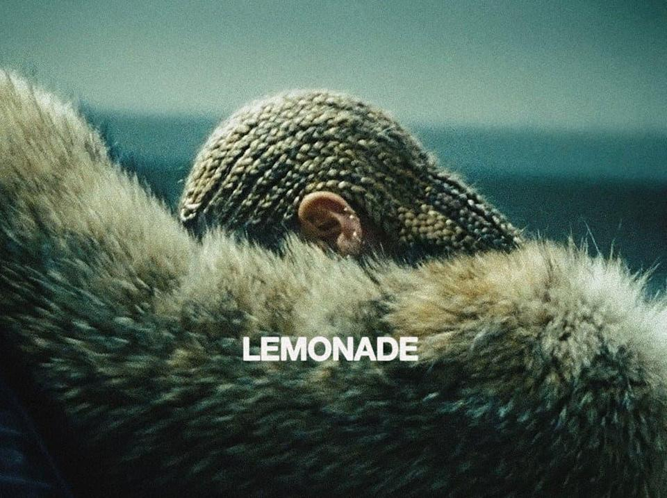 La couverture de l'album