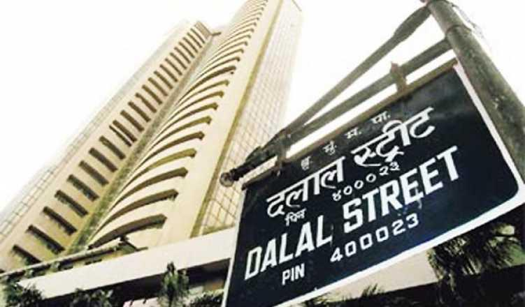 Sebi, stock exchanges beef up security before poll results