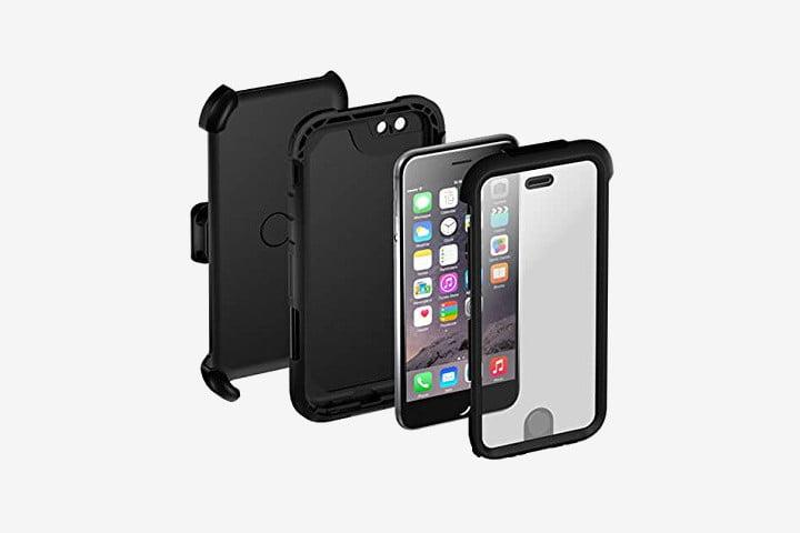 best iphone 6s cases griffin 2