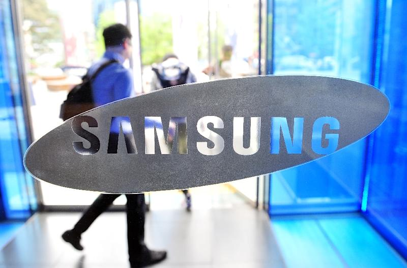 Samsung Electronics said Thursday it had acquired US luxury appliance maker Dacor, as part of its push towards a full production line of high-end, Internet-connected homeware