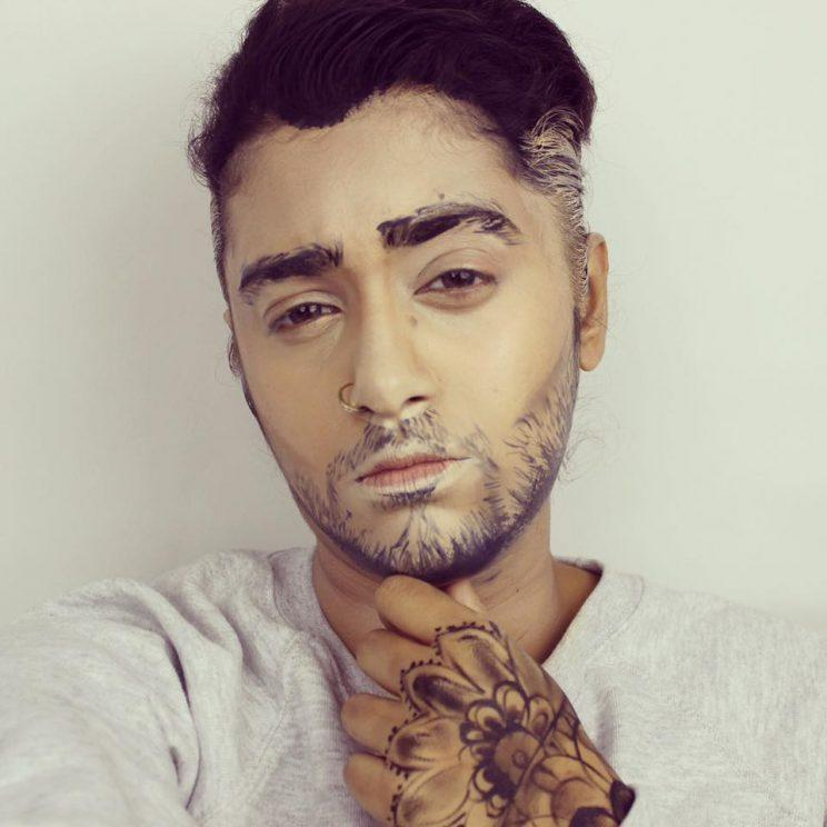Would You Believe That This Is Really Zayn Malik - Which zayn malik hairstyle are you based on your zodiac