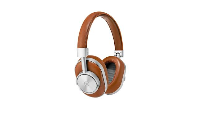 "<p>Wireless over-ear headphones, $549, <a href=""https://www.masterdynamic.com/products/mw60-wireless-over-ear-headphones?variant=41621723143"" rel=""nofollow noopener"" target=""_blank"" data-ylk=""slk:masterdynamic.com"" class=""link rapid-noclick-resp"">masterdynamic.com</a> </p>"