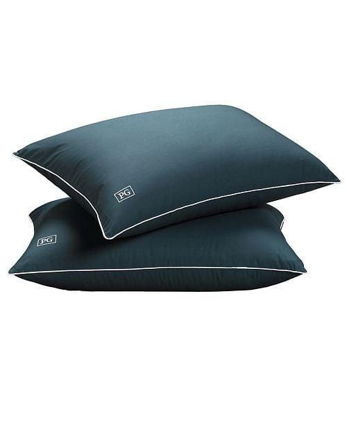 "<p>If you're a side or back sleeper, this <a href=""https://www.popsugar.com/buy/Pillow-Guy-Down-Alternative-Side-amp-Back-Sleeper-Overstuffed-Pillow-MicronOne-Technology-546144?p_name=Pillow%20Guy%20Down%20Alternative%20Side%20%26amp%3B%20Back%20Sleeper%20Overstuffed%20Pillow%20With%20MicronOne%20Technology&retailer=macys.com&pid=546144&price=178&evar1=casa%3Aus&evar9=45676913&evar98=https%3A%2F%2Fwww.popsugar.com%2Fhome%2Fphoto-gallery%2F45676913%2Fimage%2F47177144%2FPillow-Guy-Down-Alternative-Side-Back-Sleeper-Overstuffed-Pillow-With-MicronOne-Technology&list1=shopping%2Cpillows%2Csleep%2Cbedrooms&prop13=api&pdata=1"" rel=""nofollow"" data-shoppable-link=""1"" target=""_blank"" class=""ga-track"" data-ga-category=""Related"" data-ga-label=""https://www.macys.com/shop/product/pillow-guy-down-alternative-side-back-sleeper-overstuffed-pillows-with-micronone-technology-collection?ID=8233401&amp;CategoryID=28901"" data-ga-action=""In-Line Links"">Pillow Guy Down Alternative Side &amp; Back Sleeper Overstuffed Pillow With MicronOne Technology</a> ($178) is the kind of luxury you need in your life.</p>"