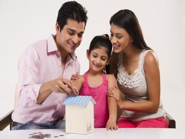 All You Need To Know About Online Term Insurance Plans In India