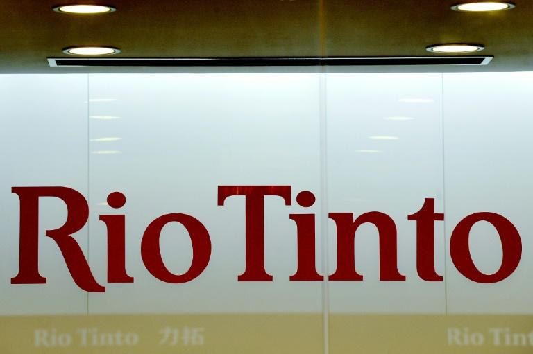 Rio Tinto hit with human rights claims over Bougainville mine