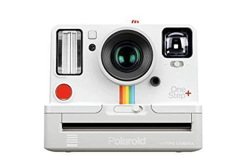 "<p><strong>Polaroid Originals</strong></p><p>amazon.com</p><p><strong>$139.99</strong></p><p><a href=""https://www.amazon.com/dp/B07NDBKB6H?tag=syn-yahoo-20&ascsubtag=%5Bartid%7C2139.g.35203284%5Bsrc%7Cyahoo-us"" rel=""nofollow noopener"" target=""_blank"" data-ylk=""slk:BUY IT HERE"" class=""link rapid-noclick-resp"">BUY IT HERE</a></p><p>Spark her creative juices and the beauty of capturing a moment on film. There's something incredibly intimate about a Polaroid. This one is advanced in tech with Bluetooth capabilities and autofocus, but old fashion in printing – the best of both worlds. It will make your adventures and memories together all the more special. </p>"