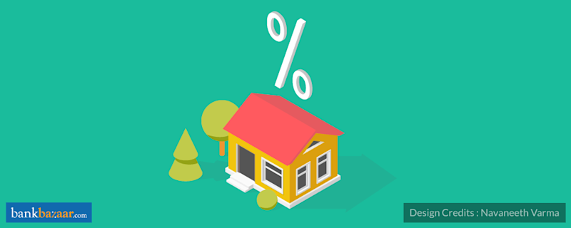 Want To Take A Home Loan? Here Are The Latest Interest Rates