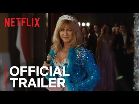 "<p>After her pageant-obsessed mother dedicates her entire summer to another competition season, Willadean Dixon decides to sign up for a local pageant to prove that anyone can win. </p><p><a href=""https://www.youtube.com/watch?v=k86KDFh_q6E"" rel=""nofollow noopener"" target=""_blank"" data-ylk=""slk:See the original post on Youtube"" class=""link rapid-noclick-resp"">See the original post on Youtube</a></p>"