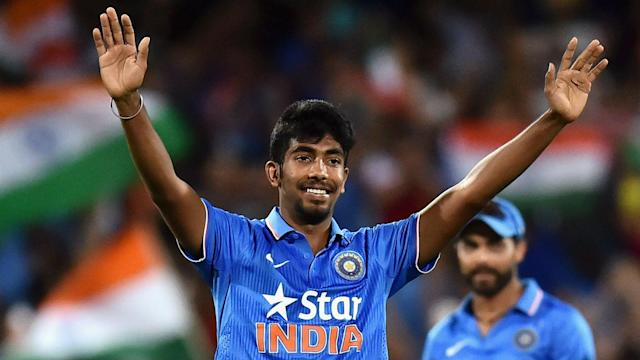 Mumbai Indians were on the brink of being eliminated from the IPL, but the defending champions stayed alive thanks to Jasprit Bumrah.