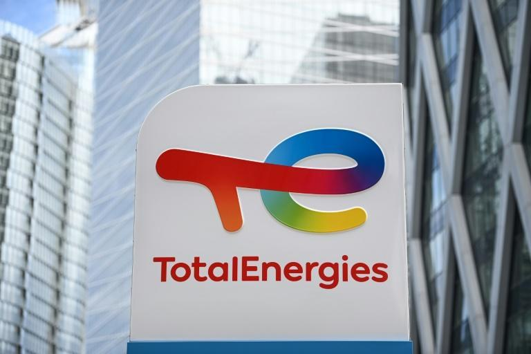 Total shareholders approved the oil giant's rebranding as TotalEnergies, marking its shift toward renewable energies.