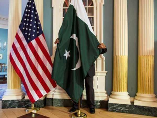 The deepening US-China rivalry is likely to further prolong Washington's cold-shouldered approach towards Islamabad.