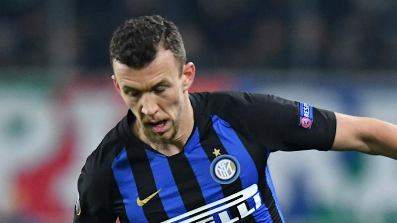 'He will become one of our players' - Kovac says Perisic is set for Bayern move