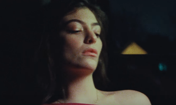 Lorde releases single, announces sophomore album 'Melodrama' class=