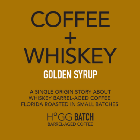 """<h2>Hogg Batch</h2><br><strong>Founder</strong>: David Hogg<br><br>Hogg Batch is where the strong flavors of coffee and whiskey harmonize. This Florida-based Black-owned business creates unique coffee experiences with high source and single-origin beans from around the world.<br><br>""""HoggBatch Experimental Coffee Roasters is focused on creating unique coffee experiences that inspire creativity, adventure, freedom, and excellence...we age the beans in freshly dumped bourbon (or other spirits) barrels to extract the unique flavor notes from the spirits and barrel. Then we small-batch roast them to create a unique, delicious flavor profile.""""<br><br><em>Shop</em> <strong><em><a href=""""https://www.hoggbatch.com/"""" rel=""""nofollow noopener"""" target=""""_blank"""" data-ylk=""""slk:Hogg Batch"""" class=""""link rapid-noclick-resp"""">Hogg Batch</a></em></strong>"""