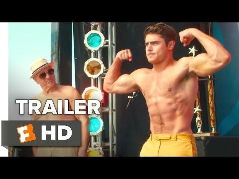 "<p>So, this is not a <em>good</em> movie. But amidst a lot of moments that miss, it does have a few fun, raunchy moments too. If nothing else, it's worth watching to see Efron goof off with Robert De Niro (as the titular <em>Dirty Grandpa</em>) and Aubrey Plaza, who both give it their all. If you were expecting <em>Citizen Kane </em>when watching <em>Dirty Grandpa, </em>we don't know what to tell you.</p><p><a class=""link rapid-noclick-resp"" href=""https://www.amazon.com/gp/product/B01ATYMSLU?tag=syn-yahoo-20&ascsubtag=%5Bartid%7C2139.g.33265817%5Bsrc%7Cyahoo-us"" rel=""nofollow noopener"" target=""_blank"" data-ylk=""slk:Stream It Here"">Stream It Here</a></p><p><a href=""https://www.youtube.com/watch?v=aZSzMIFZT7Q"" rel=""nofollow noopener"" target=""_blank"" data-ylk=""slk:See the original post on Youtube"" class=""link rapid-noclick-resp"">See the original post on Youtube</a></p>"