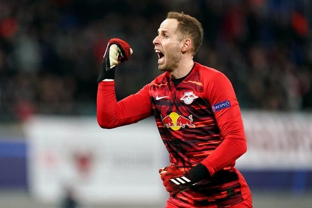 RB Leipzig are unbeaten so far this season, winning six of their seven matches in all competitions.
