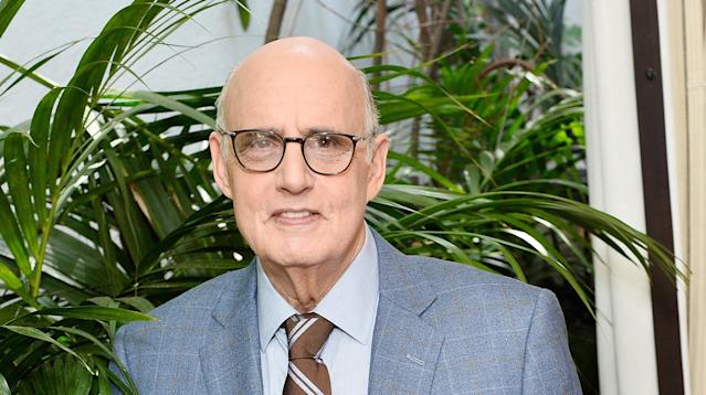"Jeffrey Tambor, who won acclaim for his portrayal of a transgender woman on ""Transparent,"" has exited the Amazon series after a co-star and a former personal assistant separately accused him of sexual misconduct."