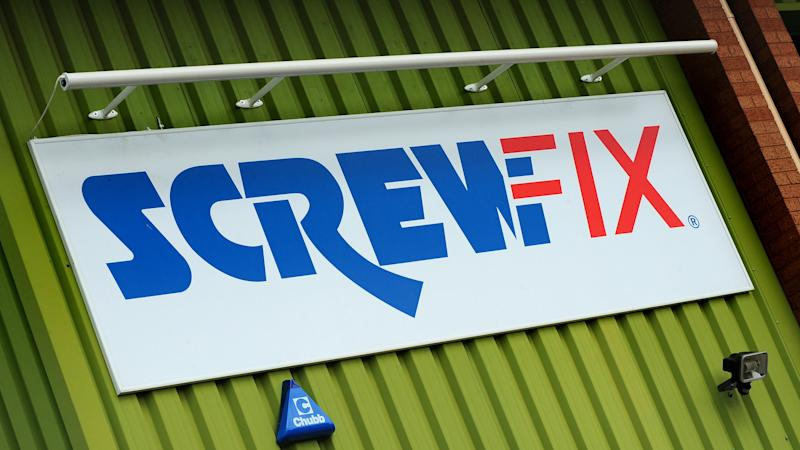 BT, IBM and Screwfix among five companies reinstated to Prompt Payment Code