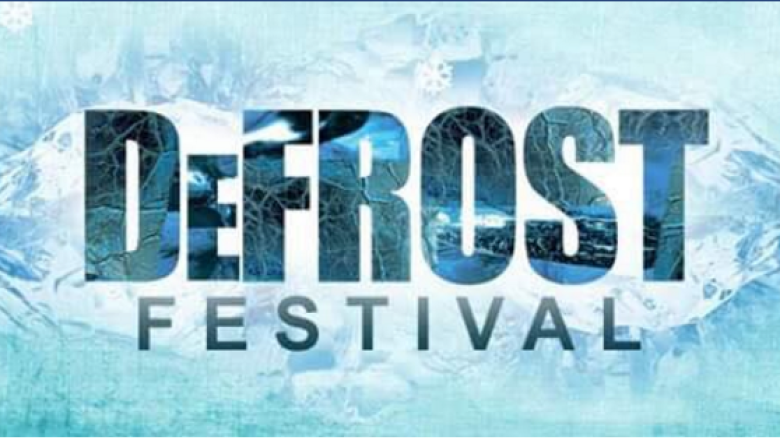 All-night DeFrost Festival an attempt to make Moncton a mini-Montreal