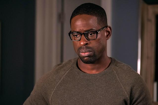 This Is Us recap: Season 2, Episode 6
