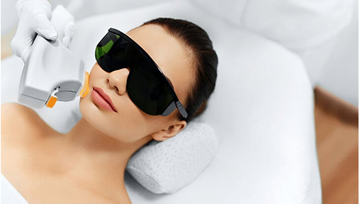 6 Game Changing Facials in Singapore to Up Your Skincare Regime