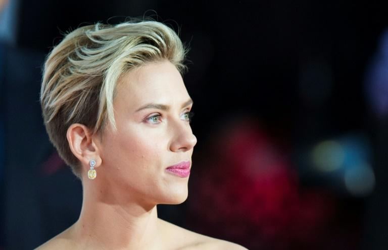 Actress Scarlett Johansson is among the devotees of manuka honey, which is hailed as a wonder food with antiseptic and anti-inflammatory properties