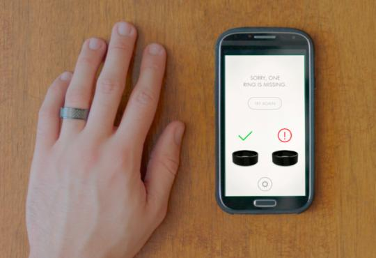 Right Mobile App Partner No Betrayal in the Halfway