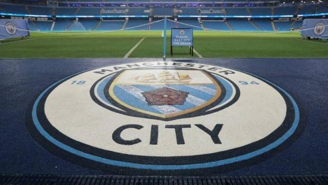 Manchester City's CAS ruling highlights hollowness of FFP, UEFA should learn from NBA to level the playing field