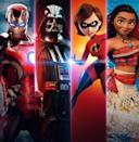 """<p><strong>Disney</strong></p><p>disneyplus.com</p><p><strong>$69.99</strong></p><p><a href=""""https://go.redirectingat.com?id=74968X1596630&url=https%3A%2F%2Fsubscriptioncard.disneyplus.com%2F&sref=https%3A%2F%2Fwww.esquire.com%2Flifestyle%2Fg30645451%2Ffirst-valentines-day-gift-ideas%2F"""" rel=""""nofollow noopener"""" target=""""_blank"""" data-ylk=""""slk:Buy"""" class=""""link rapid-noclick-resp"""">Buy</a></p><p>If <em>WandaVision</em> isn't enough of a draw, just look at the extensive slate of upcoming Marvel, <em>Star Wars</em>, and Disney movies.</p>"""