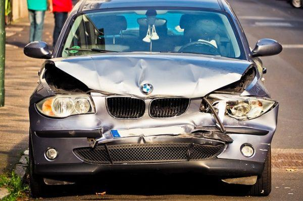 How to Change Car Insurance Companies - Assess Your Car Insurance Coverage Needs
