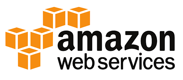 AWS is relatively unknown to consumers—but it's by far the largest piece of Amazon.