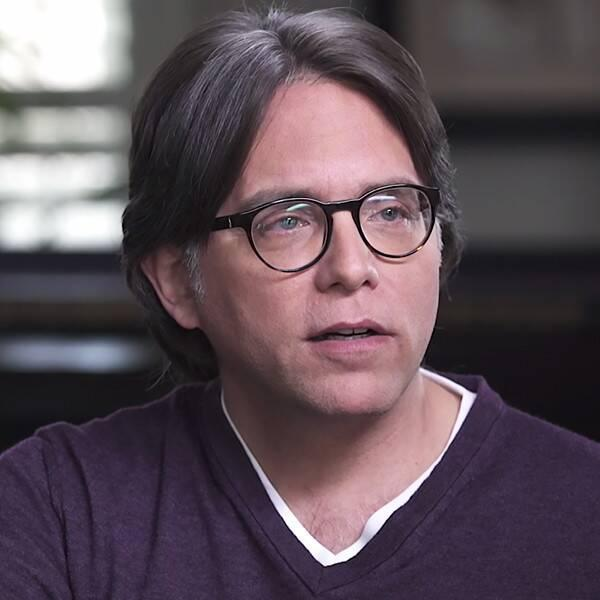 "Keith Raniere Calls NXIVM Scandal a ""Horrible Tragedy"" in First Prison Interview"