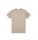 """<p>sunspel.com</p><p><strong>$90.00</strong></p><p><a href=""""https://www.sunspel.com/us/mens-classic-cotton-t-shirt-in-taupe.html"""" rel=""""nofollow noopener"""" target=""""_blank"""" data-ylk=""""slk:BUY IT HERE"""" class=""""link rapid-noclick-resp"""">BUY IT HERE</a></p><p>Known for their <a href=""""https://www.menshealth.com/style/a30609988/sunspel-t-shirt-review/"""" rel=""""nofollow noopener"""" target=""""_blank"""" data-ylk=""""slk:luxurious t-shirts"""" class=""""link rapid-noclick-resp"""">luxurious t-shirts</a>, underwear, and knitwear, Sunspel has been honing their craft since the late 19th century. Today, their line consists of a full wardrobe that feels handsomely British. Their sleek <a href=""""https://www.sunspel.com/us/mens-harris-tweed-overcoat-in-black-and-white.html"""" rel=""""nofollow noopener"""" target=""""_blank"""" data-ylk=""""slk:overcoats"""" class=""""link rapid-noclick-resp"""">overcoats</a> and streamlined <a href=""""https://www.sunspel.com/us/mens-cotton-twill-5-pocket-trouser-in-stone.html"""" rel=""""nofollow noopener"""" target=""""_blank"""" data-ylk=""""slk:trousers"""" class=""""link rapid-noclick-resp"""">trousers</a> draw upon the house's classically minimalist mindset that allows you to pair them with anything in your closet. Though it comes with a heftier price tag, these pieces are worth the investment for their high-quality material and construction. Fun Fact: Daniel Craig rocketed their polo shirt to fame in his role as James Bond in the film Casino Royale.</p>"""