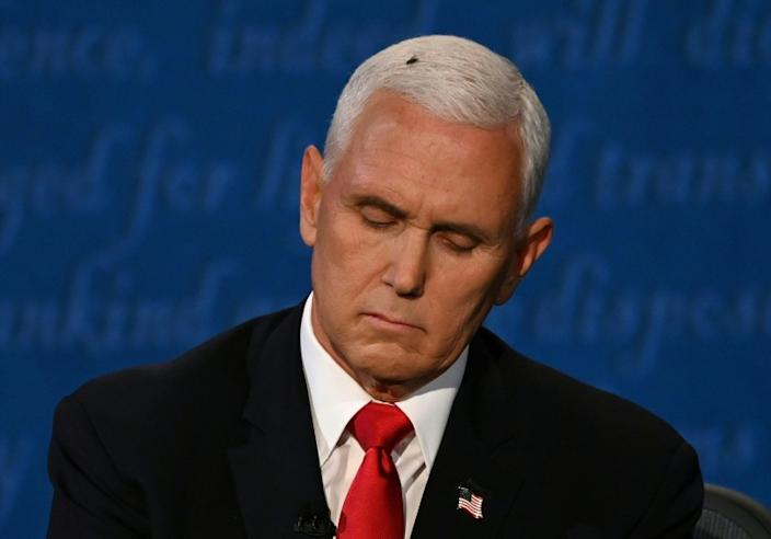 Chainz Calls Mike Pence a