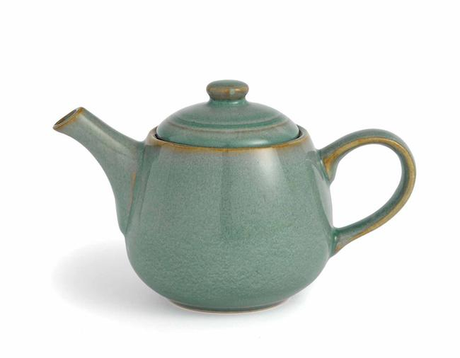 soho-home-teapot