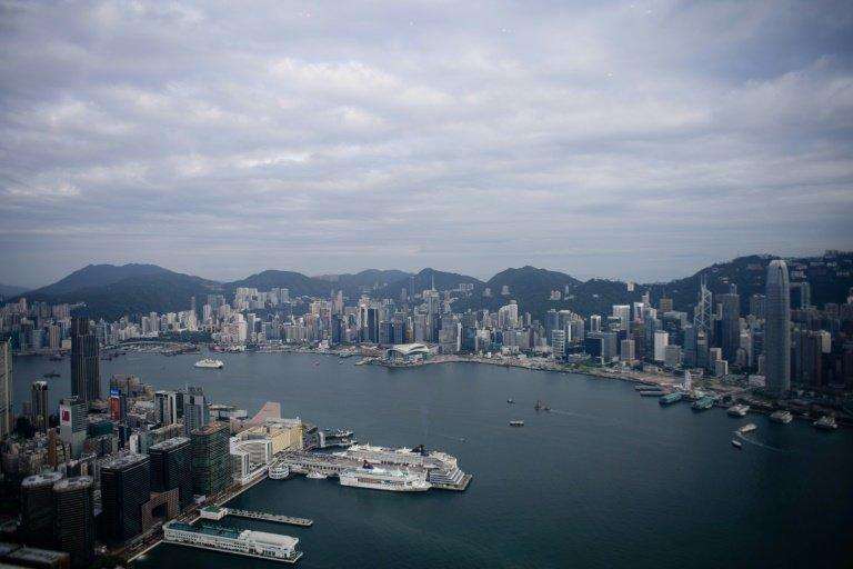 Hong Kong will mark the 20th anniversary of its transfer from Britain back to China on July 1 2017.
