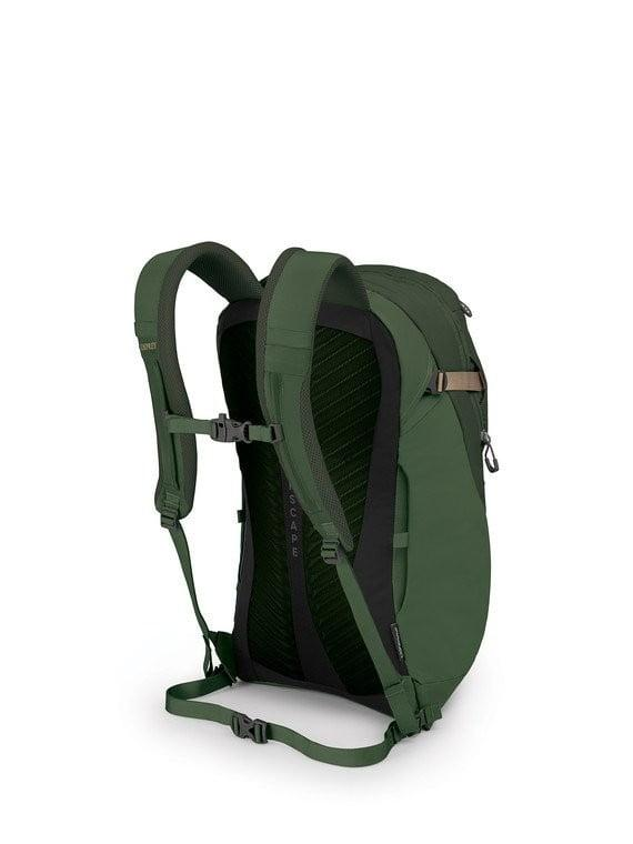 best laptop bags apogee 3