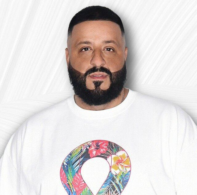 dj khaled with acs