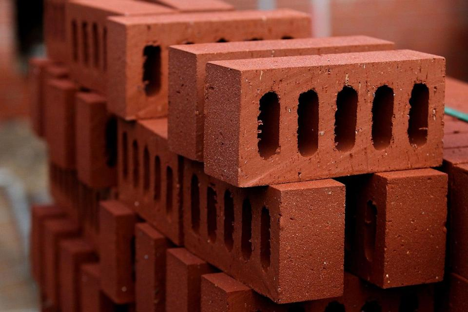 <p>Redrow has seen high demand for homes during the pandemic</p> (David Davies/PA)