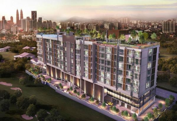 New houses for sale, House buying, New developments, New condo for sale, New apartment for sale