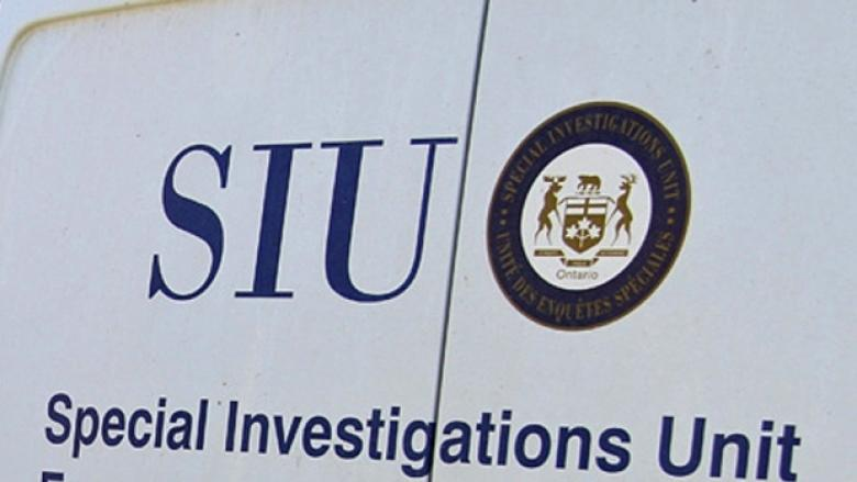 Changes 'will definitely facilitate confidence' in policing and oversight, former SIU head says