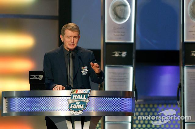 "18. Bill Elliott: 44 Siege <span class=""copyright"">NASCAR Media</span>"